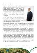 Publiskais gada pārskats - Vides ministrija - Page 3