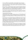 Publiskais gada pārskats - Vides ministrija - Page 4