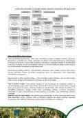 Publiskais gada pārskats - Vides ministrija - Page 6