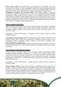 Publiskais gada pārskats - Vides ministrija - Page 7