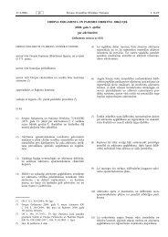 2006/12/EK - EUR-Lex