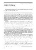 Evaņģēlijs un draudze - Rīgas 1. draudze - Page 4