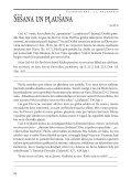 Evaņģēlijs un draudze - Rīgas 1. draudze - Page 6