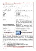 Draudzes ziņas - draudzes.se - Page 3