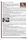 Draudzes ziņas - draudzes.se - Page 4
