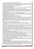 Draudzes ziņas - draudzes.se - Page 5