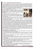 Draudzes ziņas - draudzes.se - Page 6