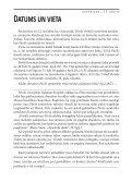 Pāvils un Roma - Rīgas 1. draudze - Page 2