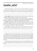 Pāvils un Roma - Rīgas 1. draudze - Page 5