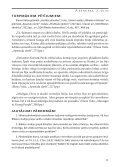 Pāvils un Roma - Rīgas 1. draudze - Page 7