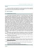 5. Vides stāvoklis - Grupa93 - Page 3
