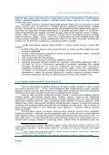 5. Vides stāvoklis - Grupa93 - Page 4