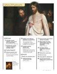 Viņš ir Augšāmcelšanās un dzīvība, 4., 12. lpp. - The Church of ... - Page 3