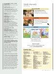 Viņš ir Augšāmcelšanās un dzīvība, 4., 12. lpp. - The Church of ... - Page 5