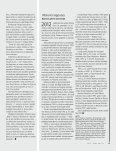 Latvijas ziņas - Page 3