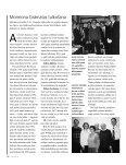 Latvijas ziņas - Page 4