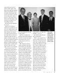 Latvijas ziņas - Page 5