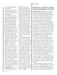 Latvijas ziņas - Page 6