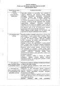 Nodeva par būvatļaujas saņemšanu Ķekavas ... - Ķekavas pagasts - Page 3