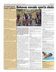 Pielikums 1 - Ķekavas pagasts - Page 2