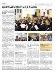 Pielikums 1 - Ķekavas pagasts - Page 3