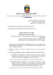 Noteikumi par zemes nomas maksu (konsolidēts)