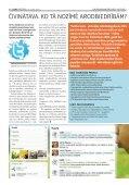 LBAS Vēstis Nr. 141 - Latvijas Brīvo Arodbiedrību Savienība - Page 6