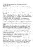 Darbaspēka ražīgumu ietekmējošie faktori un ražīguma celšanas - Page 4