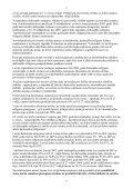Darbaspēka ražīgumu ietekmējošie faktori un ražīguma celšanas - Page 5