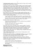 Darbaspēka ražīgumu ietekmējošie faktori un ražīguma celšanas - Page 6