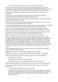 Darbaspēka ražīgumu ietekmējošie faktori un ražīguma celšanas - Page 7