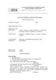 2012.gada 15.augusta sēdes protokols