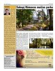 Nr.12 2012.gada novembris - Page 2