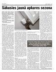 Nr.12 2012.gada novembris - Page 3