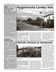 Nr.12 2012.gada novembris - Page 4