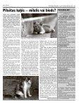Nr.12 2012.gada novembris - Page 5