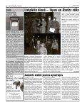 Nr.12 2012.gada novembris - Page 6