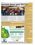 Nr.12 2012.gada novembris - Page 7