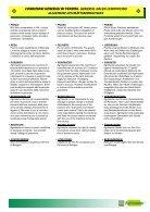 1/15-1 - Seite 3