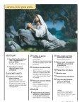 Liahona - Jēzus Kristus ir ceļš - Page 3