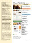 Liahona - Jēzus Kristus ir ceļš - Page 5