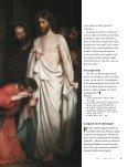Liahona - Jēzus Kristus ir ceļš - Page 7