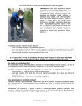 Informatīvais materiāls (ceļvedis/rokasgrāmata) - Eiropas darba ... - Page 5