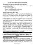 Informatīvais materiāls (ceļvedis/rokasgrāmata) - Eiropas darba ... - Page 6