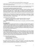 Informatīvais materiāls (ceļvedis/rokasgrāmata) - Eiropas darba ... - Page 7