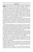 MORMONA GRĀMATA - Page 6