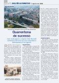 Catálogo de Produtos - 5 DE AGOSTO - Page 4