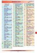 Catálogo de Produtos - 5 DE AGOSTO - Page 7