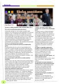 K√ADRĀTSAKNE - Jelgavas 1. ģimnāzija - Page 4