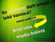 ÅEIT - Valmiera